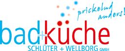 Schlüter + Wellborg